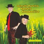 kazakevicius a4 A virselis