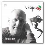 Ovidijus Vysniauskas - tevu dainos