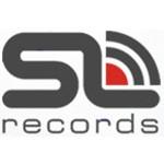 Profilio paveikslėlis (SL Records)